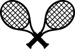 tennis-large-md